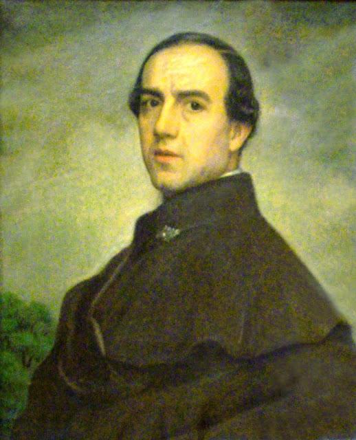 Eugenio Hermoso