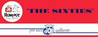 XXIV International Cartoon Contest Humour a Gallarate 2019, Italy