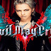 "HYDE SE UNE A ""DEVIL MAY CRY 5"""