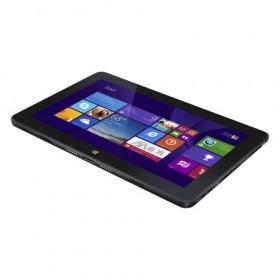 Wacom Tablet Driver Windows 10