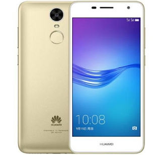 Harga HP Huawei Enjoy 6s terbaru