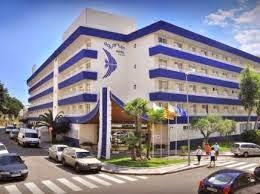 Hotel Mugibis
