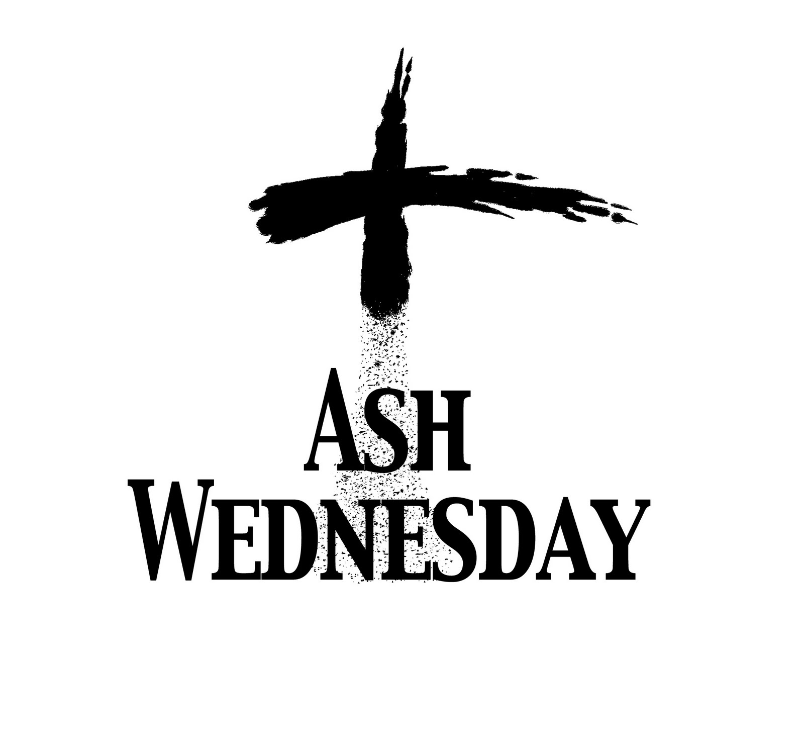 ash wednesday 3 - photo #2