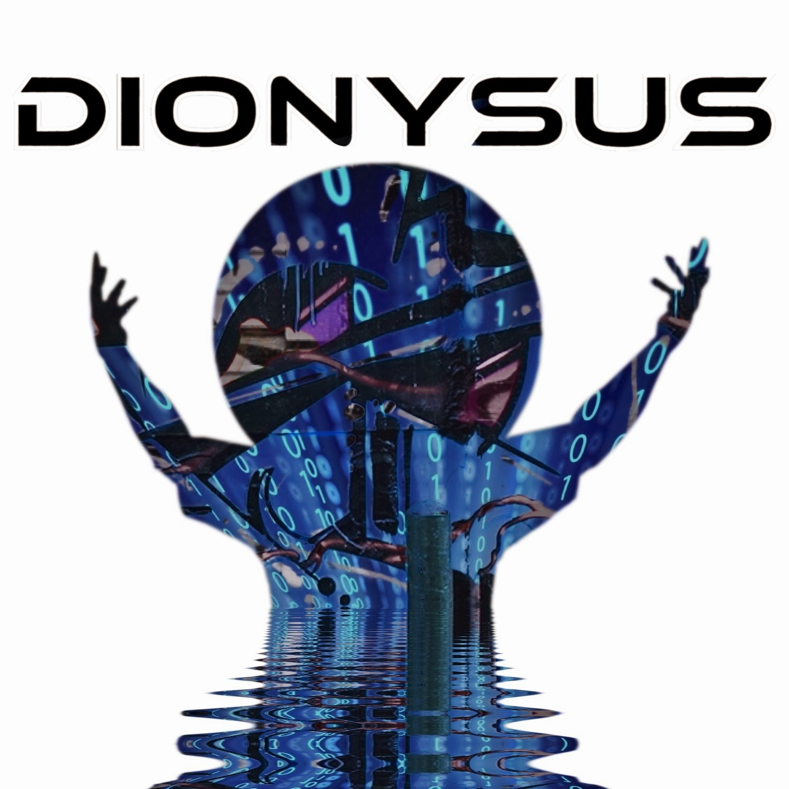 Dionysus VS Martin Garrix - Electric Heart Beats edm, electronic