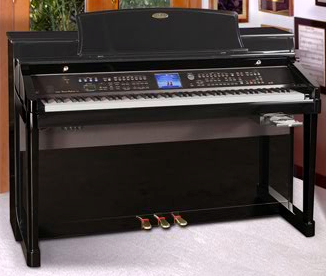 azpianonews review tradtional ensemble digital pianos what 39 s the difference roland. Black Bedroom Furniture Sets. Home Design Ideas