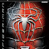Spider-Man 3 Games PS2 ROM Full Version ZGASPC