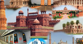 delhi tourist spot,things to do in jaipur