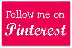 OR FINALLY EVEN PINTEREST