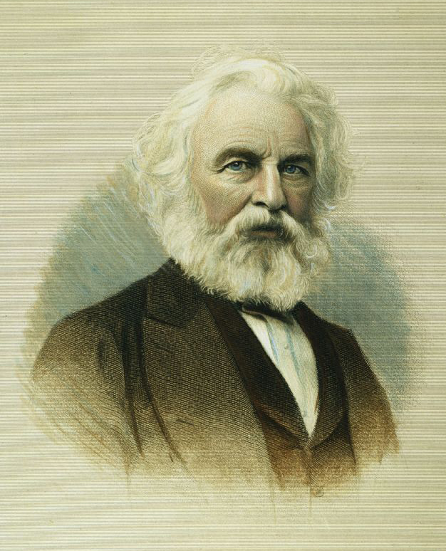 death h w longfellows opinions Hw longfellow- the american poet and educator, henry wadsworth longfellow (1807-1882), was from portland, maine his life had witnessed uneventful death of his two wives, which left him heartbroken longfellow's name can be found amongst the five fireside poets.