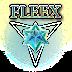 Cara membuat akun tuyul di fleex.cc