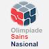 Kumpulan Soal dan Pembahasan Olimpiade (OSK) Matematika SMA 2017