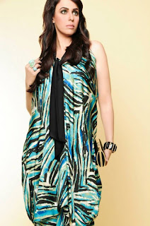 Saaya Summer Dresses 2013