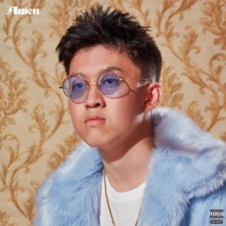 Download Lagu Rich Brian Cold Mp3