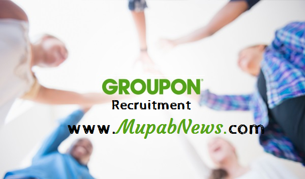 Groupon Recruitment 2018 Chennai : Groupon Recruitment 2018 for Freshers & Experience Chennai latest Walkin. Groupon Chennai Walkin latest Bussiness process. Kindly Stay tuned with Mupabnews.com for more recruitment process and walkin. The data is based on purely true our students had attended and confirmed by the Human resource managers.