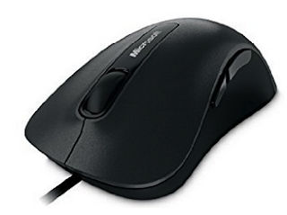 Microsoft Comfort Mouse 6000 Drivers Download