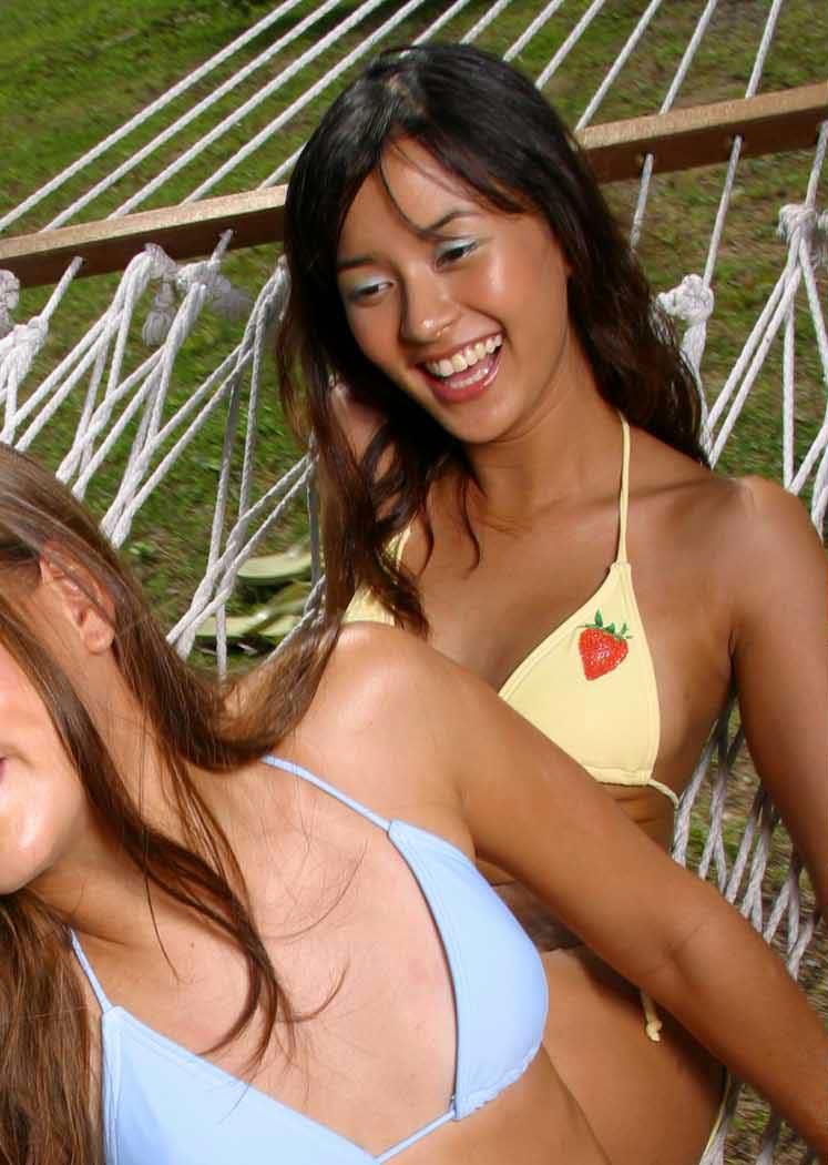 bianca gonzalez hot bra and panty pics 01