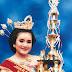Keren ! Siswi SMP 3 Pati Raih Juara 1 Pemilihan Citra Putri Budaya Jateng