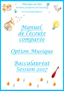 http://www.musiqueaubac.fr/telechargement