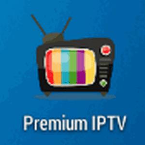 PREMUM IPTV APK