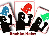 International Cartoon Contest Knokke-Heist 2019, Belgium