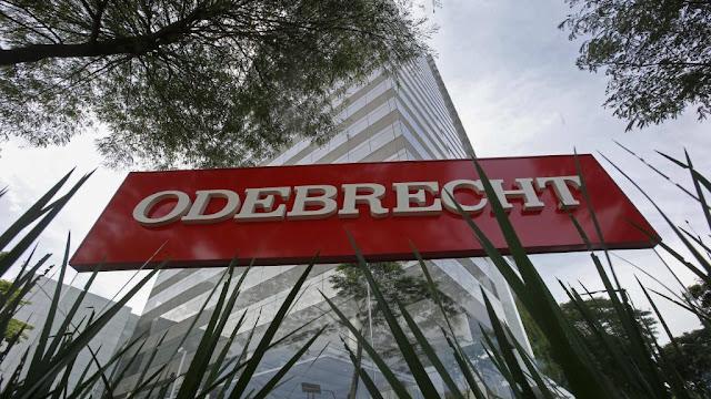 Criador de programa de setor de propinas da Odebrecht entrega lista com 73 nomes