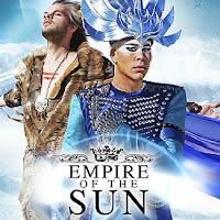 Download Chord Lagu & Kunci Gitar Empire Of The Sun – Alive