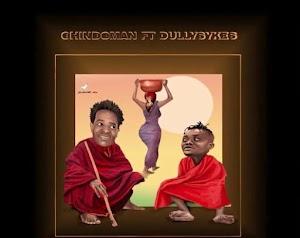 Download Audio | ChindoMan Ft Dully Sykes – Maasai