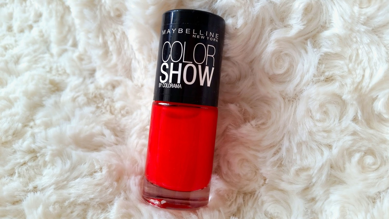 power red nail polish maybelline, bright red nail polish
