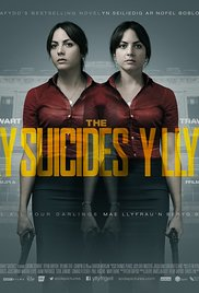 Watch The Library Suicides Online Free 2016 Putlocker