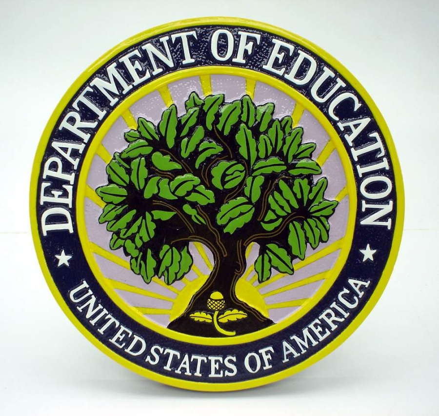 The Department Of Education: The Road To Becoming A Physician: Foreign Medical Schools