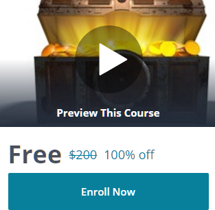 udemy-coupon-codes-100-off-free-online-courses-promo-code-discounts-2017-prosperity-secrets-revealed