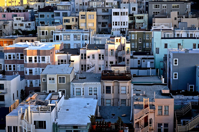 Tips Menjual Rumah di Perkotaan