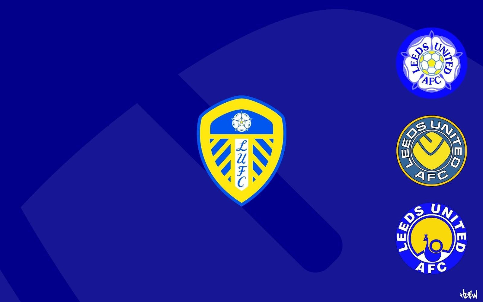 Leeds United: News Videos Images WebSites Wiki