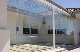 Empresa de cerramientos en Jaén