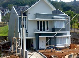 Pemborong Renovasi Rumah Murah Solo