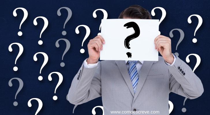O que é Sujeito Indeterminado?