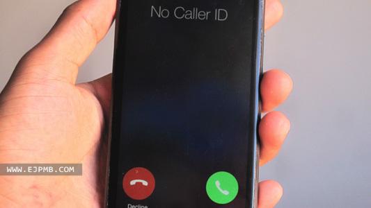 افضل برنامج معرفة اسم المتصل عن طريق رقم الهاتف