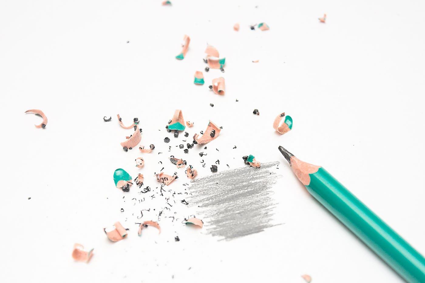 Dengan 6 Tips ini, Kamu Bisa Menjadi Penulis Desain Blogger Kreatif