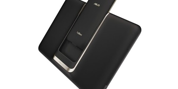 Kekurangan dan Kelebihan Asus Padfone S, Smartphone 4G LTE 2 Jutaan
