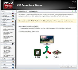 settingan amd catalyst control agar pes 2015 tidak lag.jpg