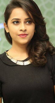Sri Divya photos, wiki, movies, marriage, images, hot, facebook, date of birth, childhood, biodata, age, tamil actress, video, upcoming movies,  tamil movies, selfie, saree, profile, phone number, husband, history, family