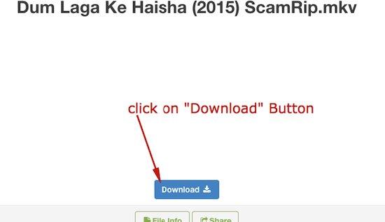 file_cloud_download