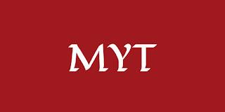 Reklamsız Myt