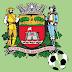 Rodada do Campeonato Aberto de futebol tem jogo terminando sem gols