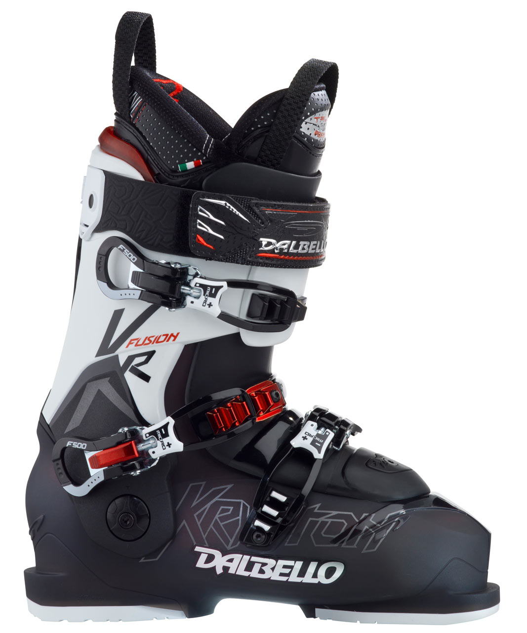 Gates And Boards Ski Dalbello Krypton 2 Boots