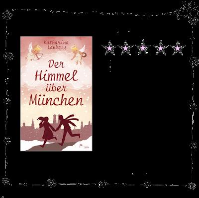 http://www.feuerwerkeverlag.de/der-himmel-ueber-muenchen/