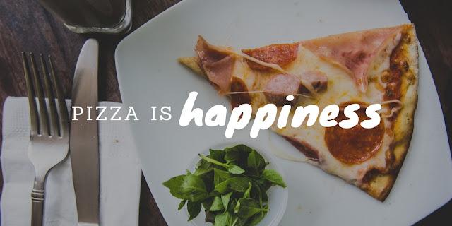 Улюблені рецепти тіста для піци