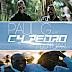 Paul G Feat C4 Pedro- Flutuar (2018) [Download Mp3 ]