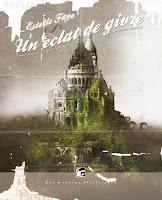 http://www.livraddict.com/biblio/livre/un-eclat-de-givre.html