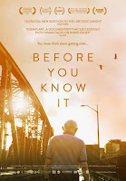 Before You Know It (2013) online y gratis